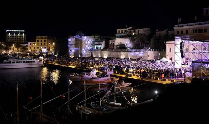 Alghero Events: Important for the Tourists