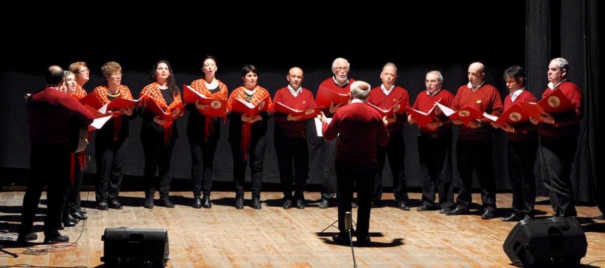 coro2 (1)