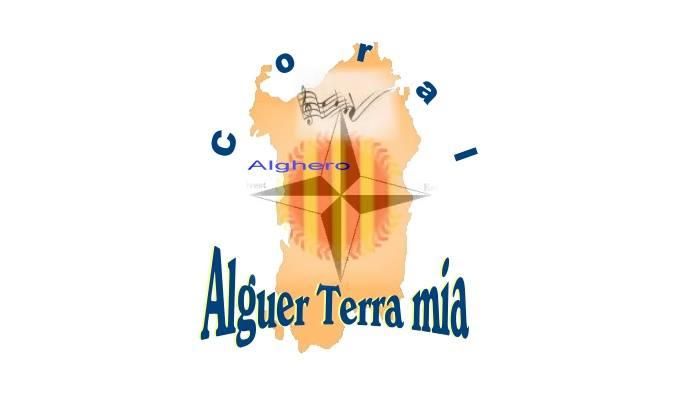 Coral Alguer Terramia