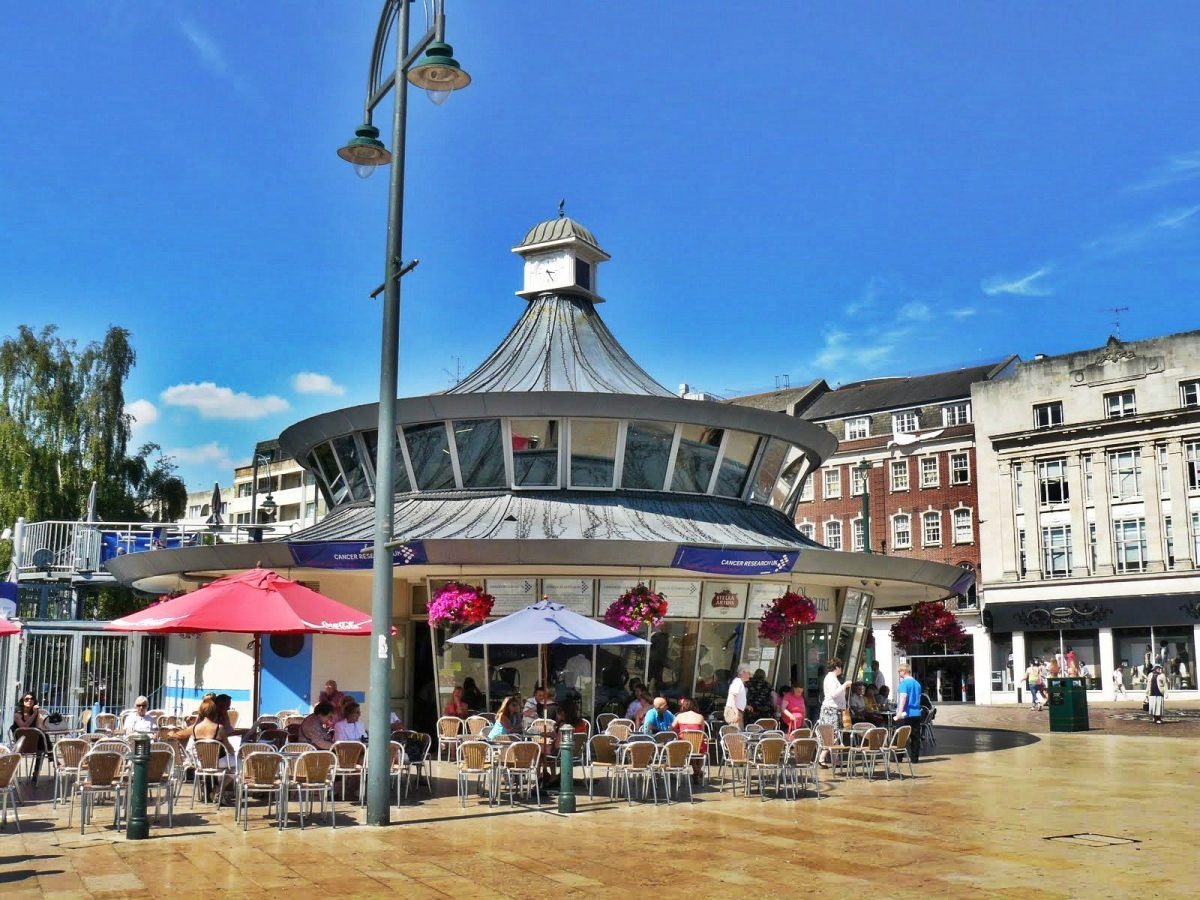 bournemouth-city