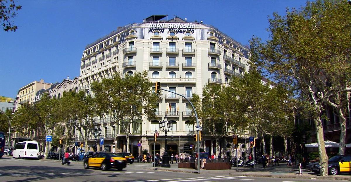 Hotel-Majestic-Barcelone-Luxury-Dream-Hotels-13