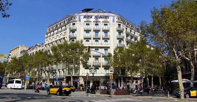 Hotel-Majestic-Barcelone-Luxury-Dream-Hotels-13