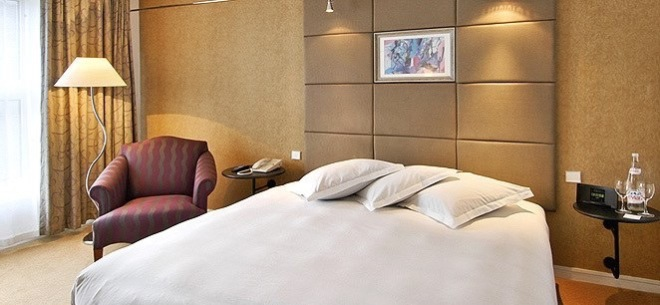 hyatt-regency-paris-charles-de-gaulle-roissy-en-france_big (1)