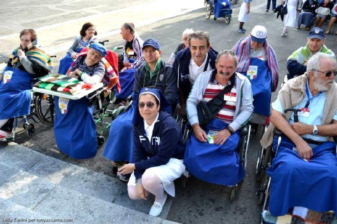 LOURDES-Oftal-Tortona-dal-28-Luglio-al-2-Agosto-2014-0037