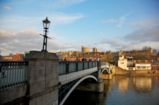 Windsor_Bridge_and_Town