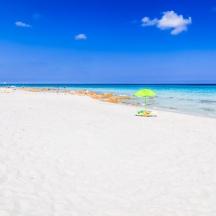 Orosei, spiaggia di Bidderosa / Orosei, Bidderosa beach