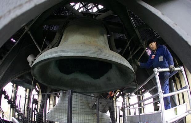 2005-Big-Ben-bell-_1412939i