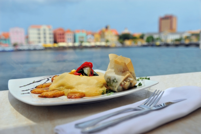 Caribbean Foods You Need To Try Travel Blogger - 10 caribbean foods you need to try