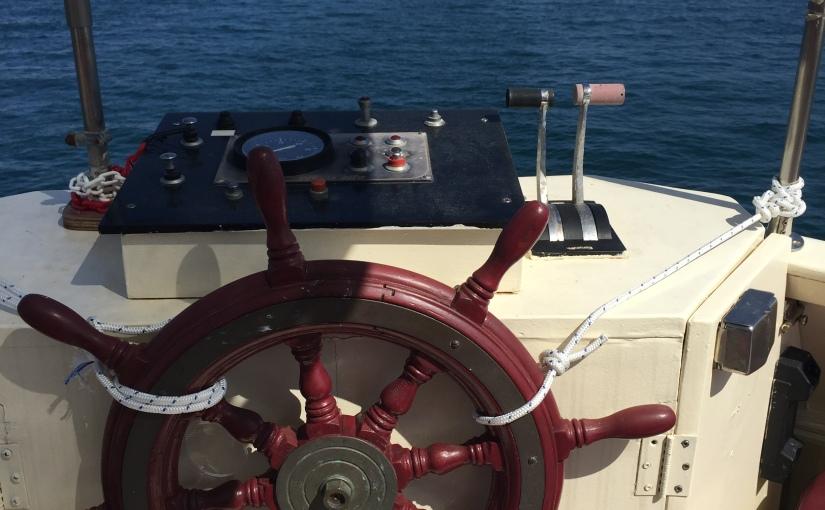 Alghero e le calette con Sun &Sea