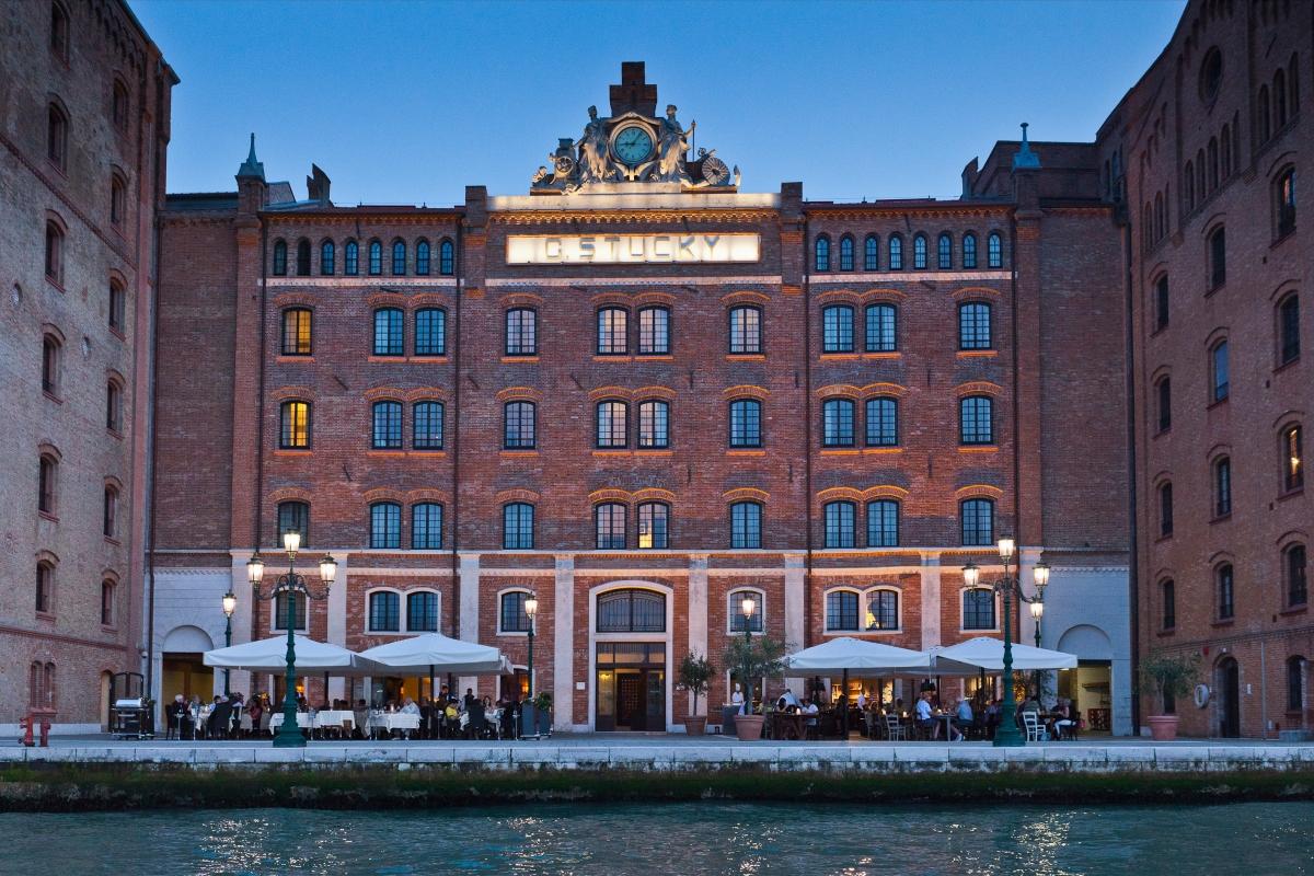 Hilton_Molino_Stucky_Venice_44_HR.jpg