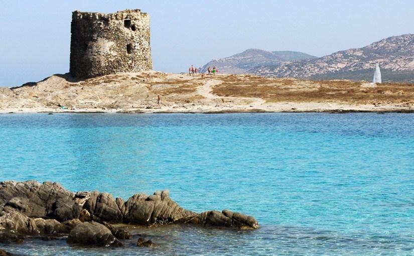 Escursione all'Asinara, comerisparmiare.