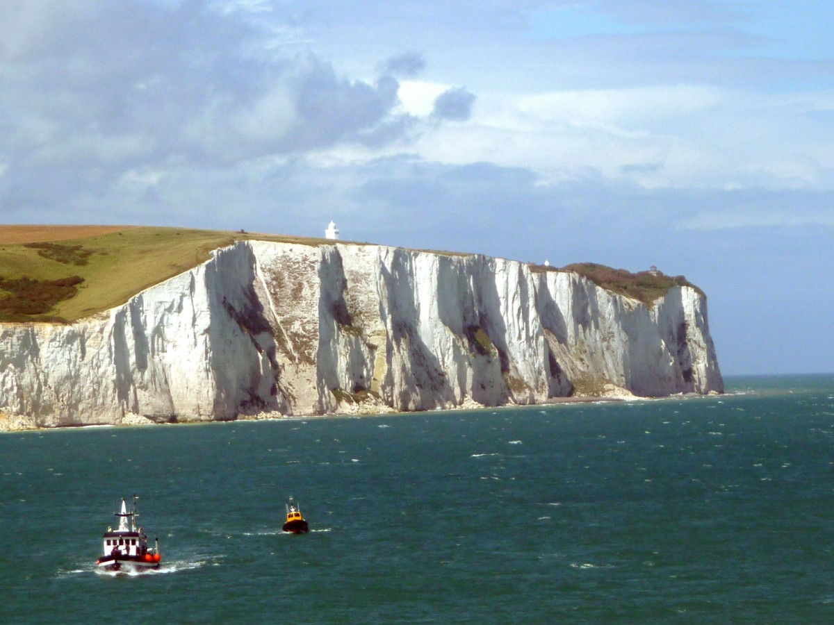 a-white_cliffs_of_dover_02