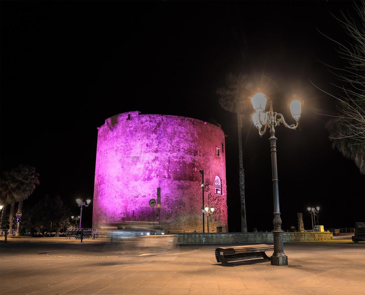 torre_sulis_alghero
